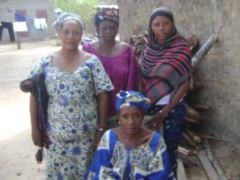 photo of Kalo Group