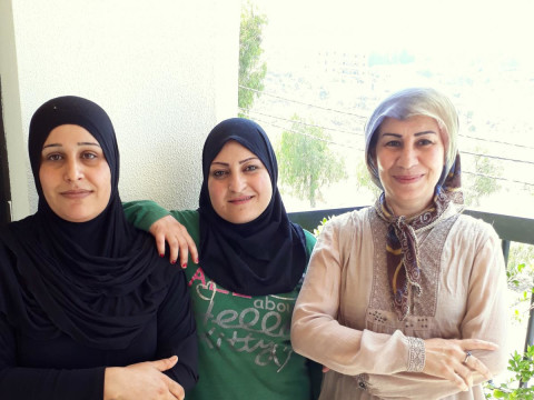 photo of Al Saraa Group