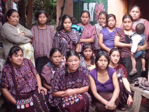 photo of La Cruz Group