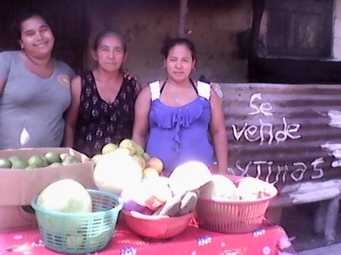 photo of Grupo Dios Es Amor Group