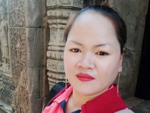 photo of Ngoeun