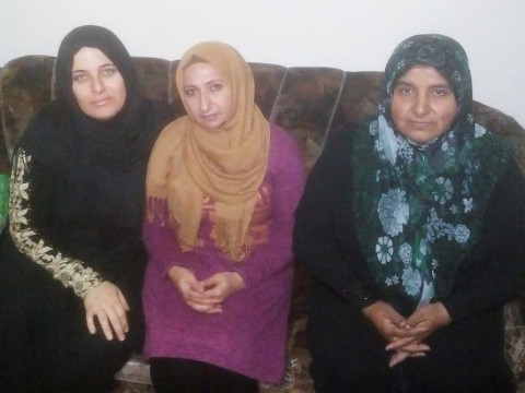 photo of Boukra Ahla Group