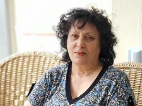 photo of Naxhie