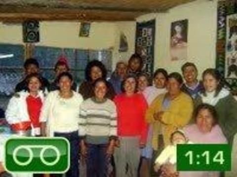 photo of Miskiunu-Phiry Group