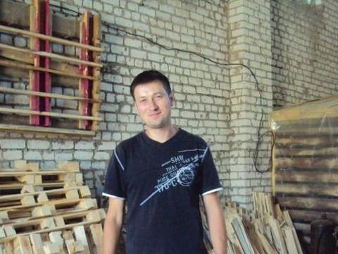photo of Alexandr