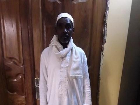 photo of Diobo