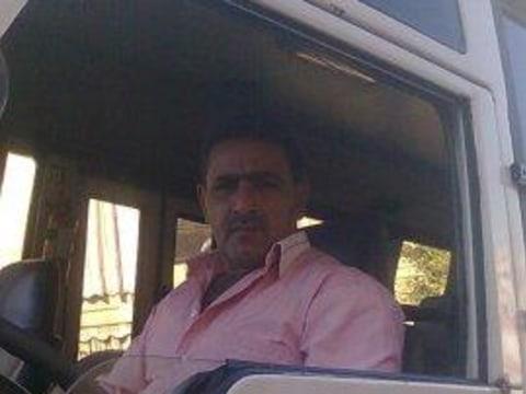 photo of Moustafa