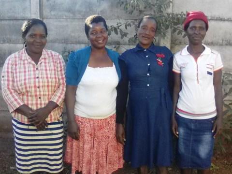 photo of Chihoro Bindura Group