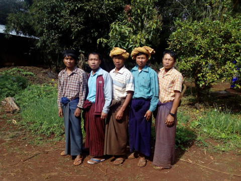 photo of Su Pan Inn-2B Village Group