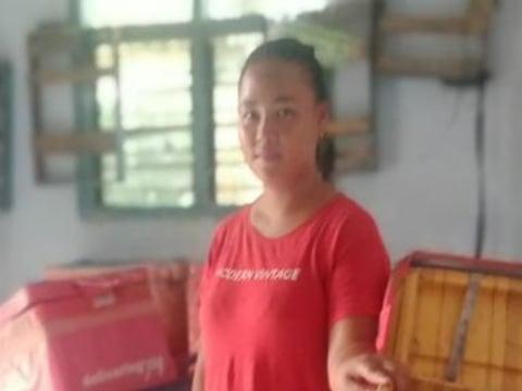photo of Teti