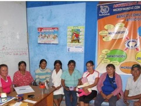 photo of Don Bosco - Quebrada Group