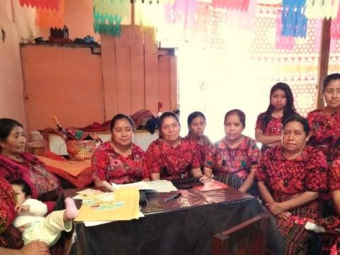 photo of Chotola Group