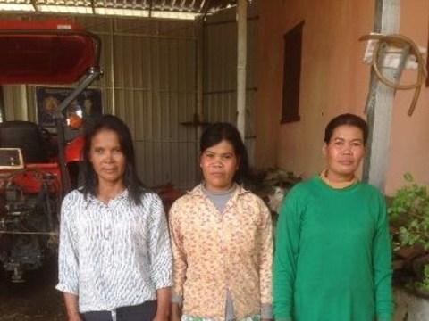 photo of Kea Group