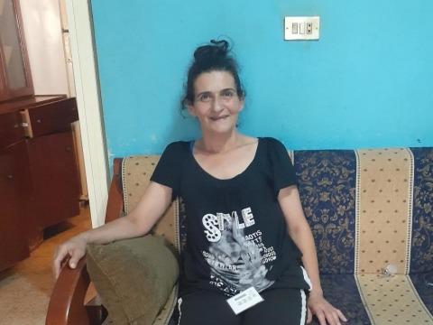 photo of Omaya