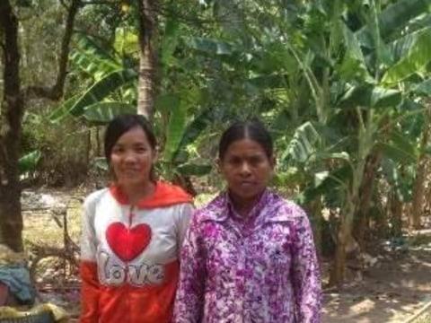 photo of Sophea Group