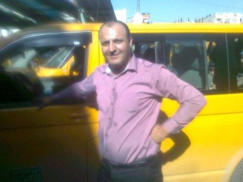 photo of Moayad