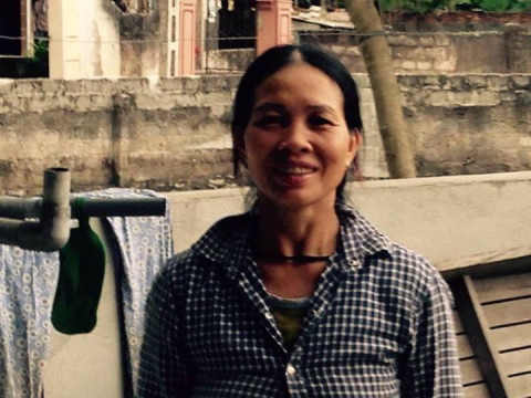 photo of Vui