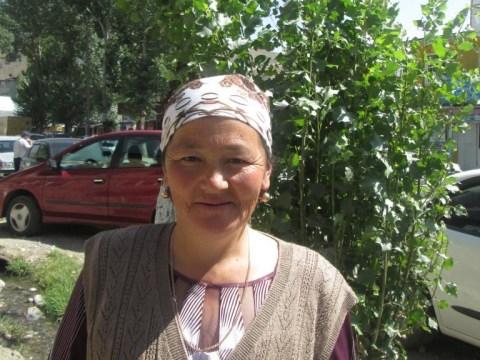 photo of Kalyskan