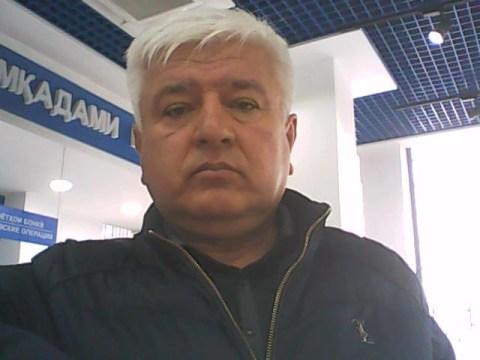 photo of Hujanazar