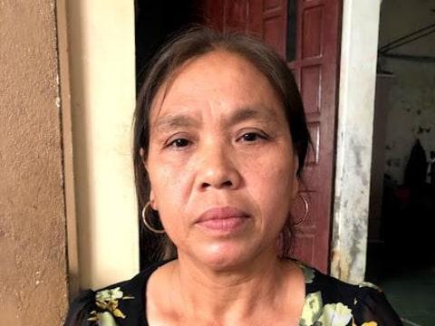 photo of Tú