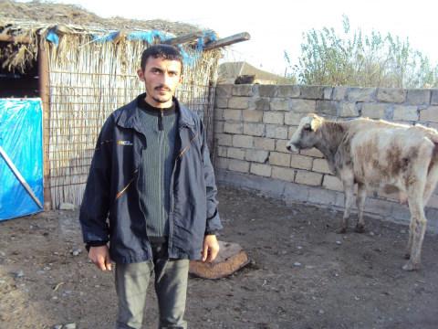 photo of Hazrat