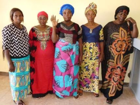 photo of Ubuzima Group