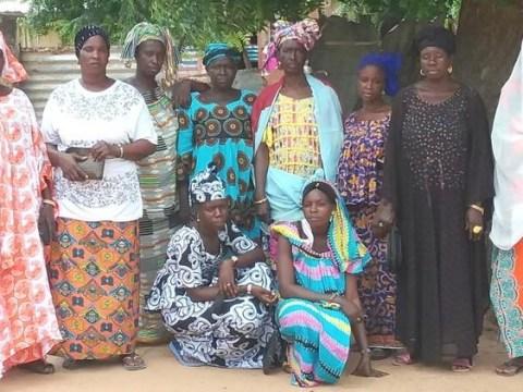 photo of 01_Refane Mboss Group