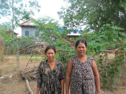 photo of Samang's Group