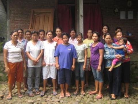 photo of Melati Group