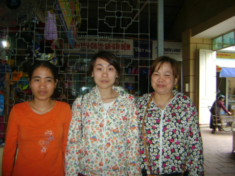photo of 0112 Đông Vệ Group