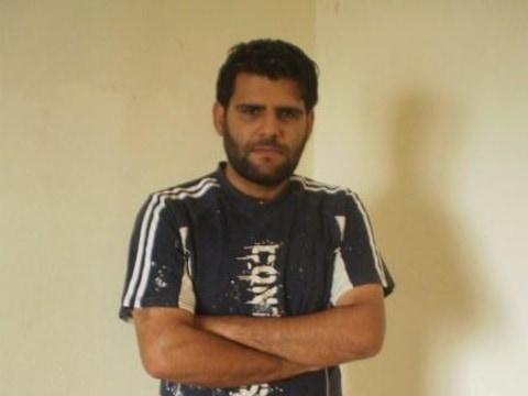 photo of Mouhamad