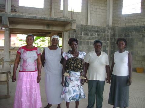 photo of Anigye Group