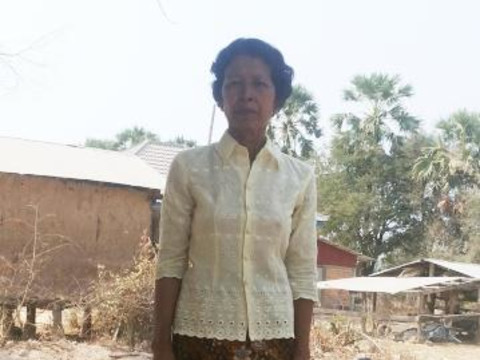 photo of Youn