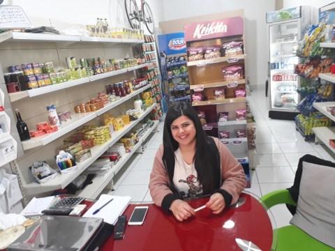 photo of Bayan