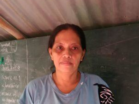 photo of Elverita
