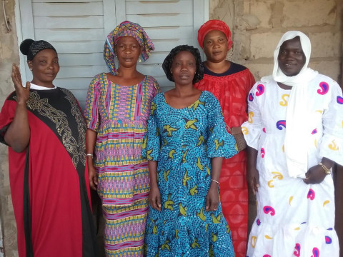 photo of 10_ Médine Bambilor Group