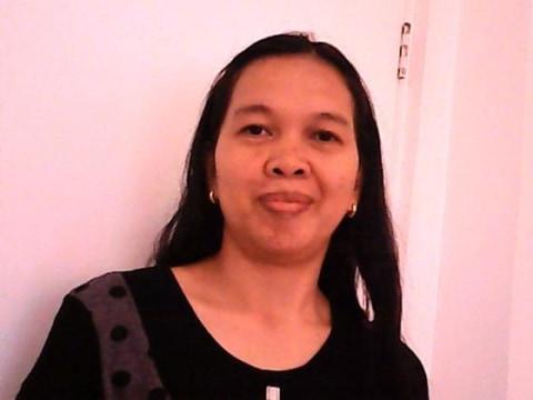 photo of Cybil