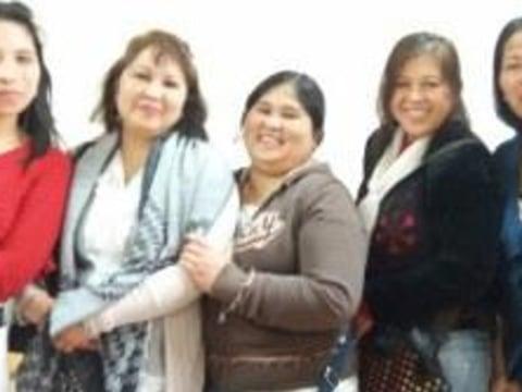 photo of Dabar Kads Group