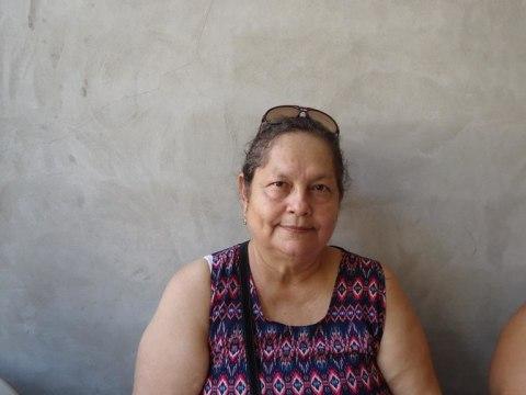 photo of Ida Maria