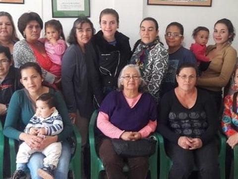 photo of Ruvicha Group