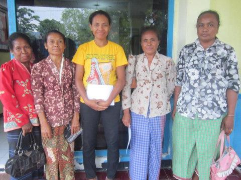 photo of Tunas Baru Group