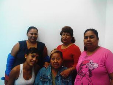 photo of 6 Rosas Group