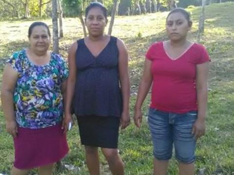 photo of Mujeres En Acciòn Group
