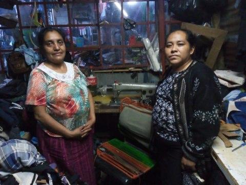 photo of Dúo Gran Mirador Group