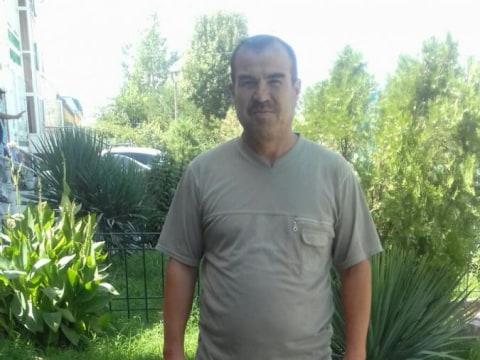 photo of Vorazali