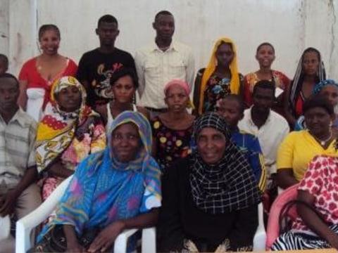 photo of Almasi Group