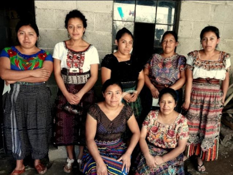 photo of Chacap Group