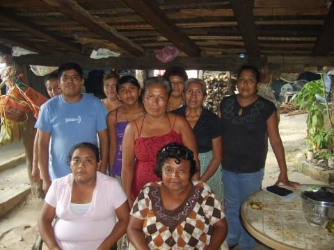 photo of Flores De Rio Group