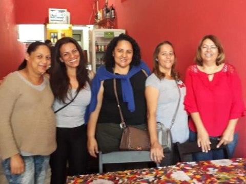 photo of Grandioso Group