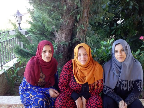 photo of Sharifa Group
